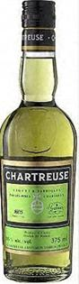 Chartreuse Green 750ml